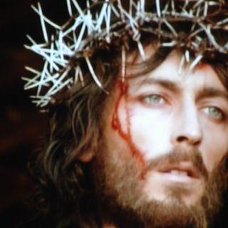 Un soldado de Dios: La historia de un soldado que se hizo sacerdote
