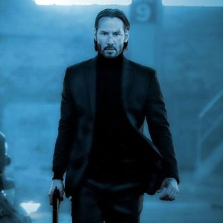 Long Road to Ruin: John Wick 1 & 2