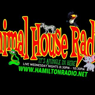 Animal House Radio Show - Unsubs