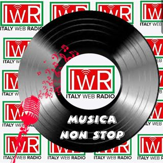 MUSICA NON STOP