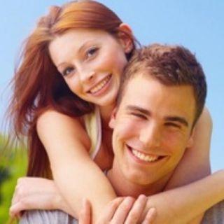 Dieci domande da porvi prima di sposarvi