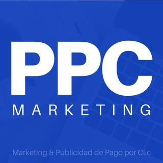 Campañas en Google Ads con POCO Dinero con Pablo Herrera | Ep. #49