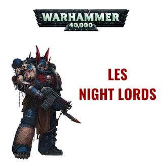 Les Night Lords