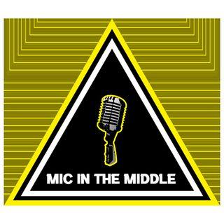 Wrestling Podcast Episode 1