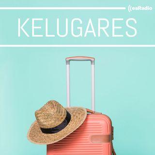 Kelugares: Esta es la Soria de Fernando Sánchez Dragó