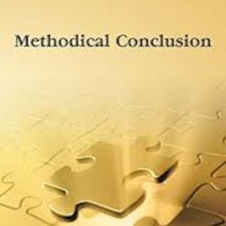 Conspirinormal Episode 130- Rebekah Roth 2 (Methodical Conclusion)