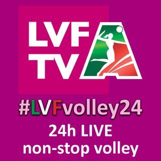 #LVFvolley24