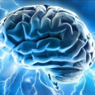 Technomondo - Una scossa al cervello