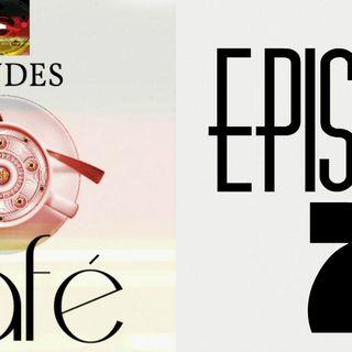 BundesCafé | Episodio 2