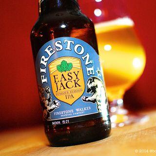 Beer Styles # 7 - Session Beer