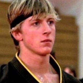Episode 36 - Karate Kid
