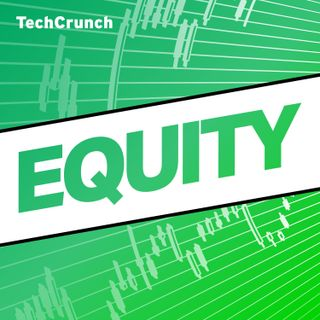 Equity Monday: Everyone is going public so what's wrong with your startup?