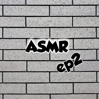 un altro ASMR!!!