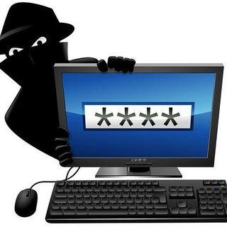 La Seguridad Informática es asunto de todos
