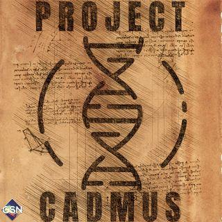 Project Cadmus