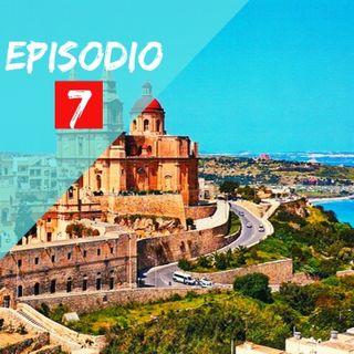 Buceo y turismo en Malta