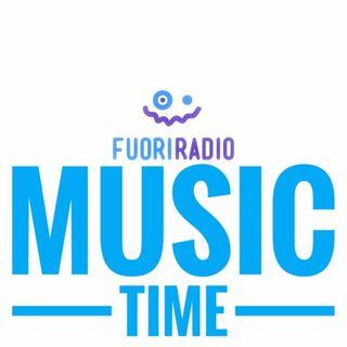 Music Time - Puntata 0