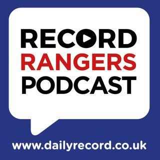Record Rangers
