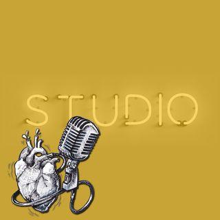Intervista su come fare un'intervista | con Andrea Venturelli di Studio