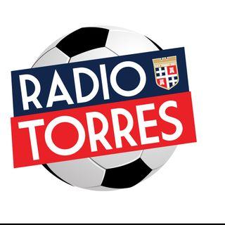 Nasce Radio Torres!