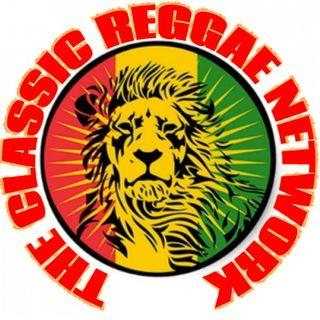 glubsters sat night reggae