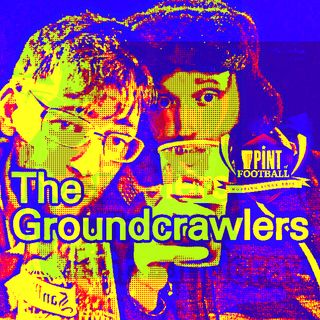 The Groundcrawlers, Episode Seven: Norton Lane