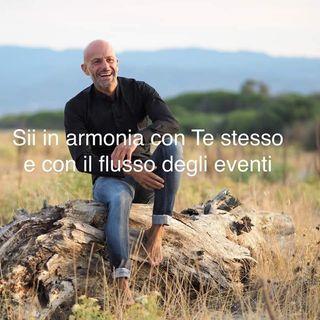 DAMIANO LAZZARANO 7 TRAPPOLE CHE NON TI PERMETTONO DI CREARE ABBONDANZA, PROSPERITÀ E GIOIA NELLA TUA VITA.