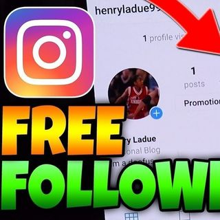 Instagram Followers Apk Hack