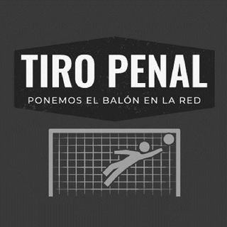 TIRO PENAL 031