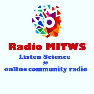 Inspirational Women Seema Seth Radio MITWS India.m4a