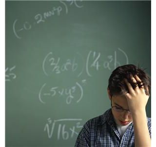 Should Your Middle School Student Take Algebra?