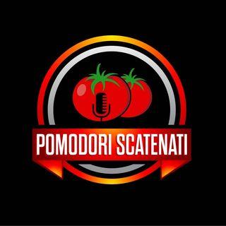 PS - Bergomum - EP1