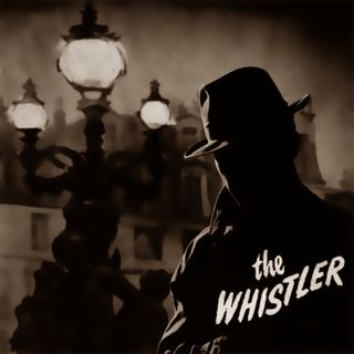 Classic Radio Theater for August 6, 2020 Hour 3 - The Man Who Came to Murder
