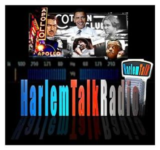 "Harlem Roots &Beyond w/B""Gold"" Wilkerson seg 1of2 10182012"