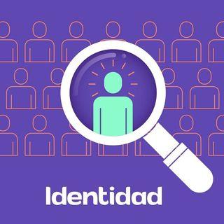 EP:2 / Identidad - Matías Proaño