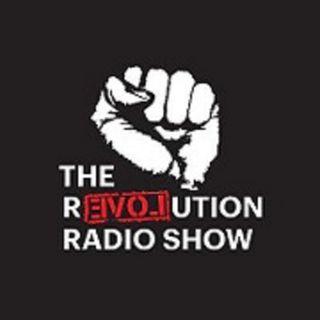 Revolution Radio Show
