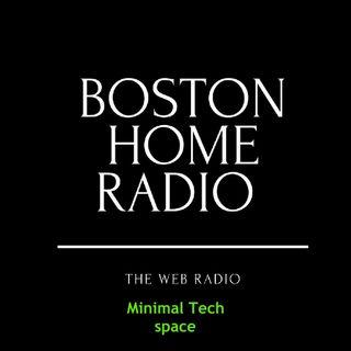 Fabio Corvini: minimal tech @ house dj set 05-21