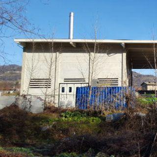 I parte: Le ragioni contro la centrale a biomasse di Luserna San Giovanni