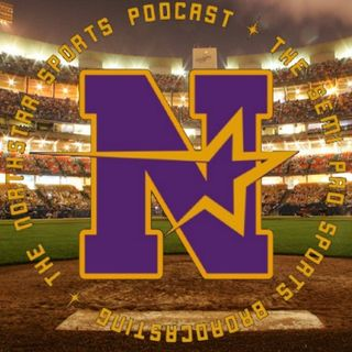 The Vikings 2019 NFL Draft PREVIEW EP97