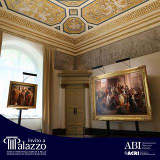 Milano Piazza Scala: dove Ottocento e Novecento si incontrano