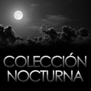 RC 1030 - Colección Nocturna