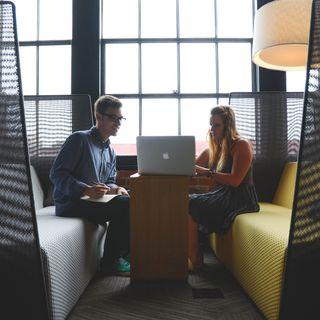 Enquête : Comment les start-ups bousculent les DSI