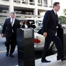 Paul Manafort's Trial Begins as First in Mueller Investigation