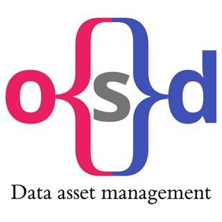 OSD opensensorsdata