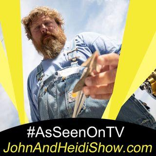 06-19-20-John And Heidi Show-JohnnyJohnson-AllOnTheLine