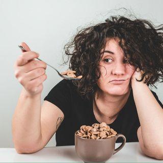 Gestire lo Sgarro - Come comportarsi il giorno dopo aver mangiato troppo