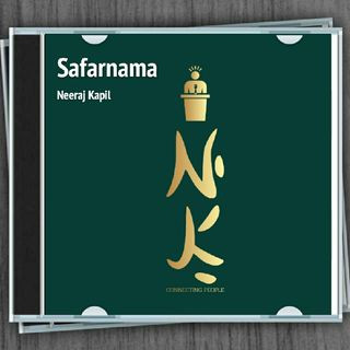 SAFARNAMA - Season 2