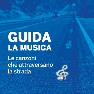 Guida La Musica #19 Buddy Holly