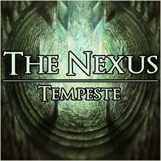 The Nexus 006 - Tempeste 4-1
