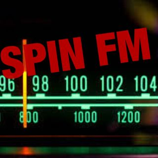 Yvenert Direct RSF / Radio Nospin FM